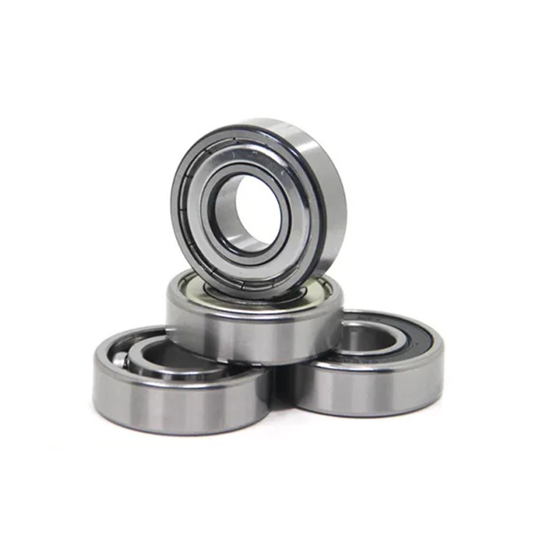 SKF NSK NTN One Way Pillow Block Stainless Steel Fan Motorcycle Auto Parts Wheel Skateboard Inline Skate Ball Bearing