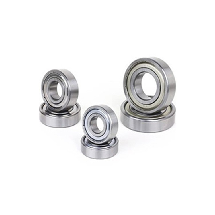 Lm104949/Lm104911 (LM104949/11) Tapered Roller Bearing for Shot Blasting Machine Turnover Cart Fuel Filter Cash Register Laminating Machine Vibration Mill