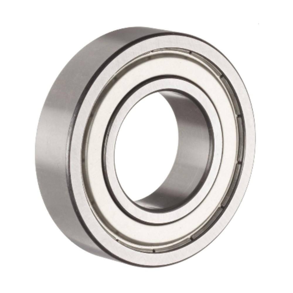NSK High Precision Angular Contact Ball Bearing 7314 7316 7318 7320