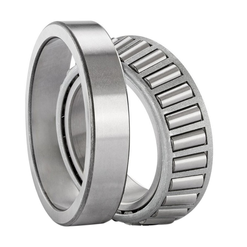 Stable Quality NSK SET45 LM501349/LM501310 tapered roller bearing JDZ