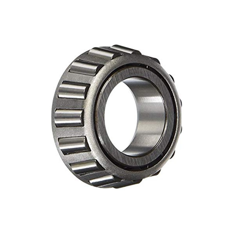 Ge 70 Fo 70X120X70 mm Spherical Plain Bearing