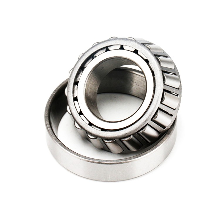 High Quality Japan Koyo Deep Groove Ball Bearing 6202-2RS (Gaoyuan Bearing)