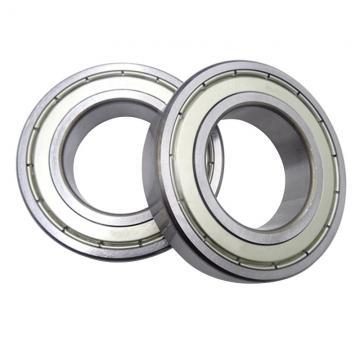 Motorbike Bearing Distribuitor Wholesaler 6204 6207 6208 62102RS C3 Deep Groove Ball Bearings