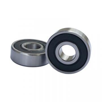 PVC 608z Bearing Sliding Plastic Wheel Rollers