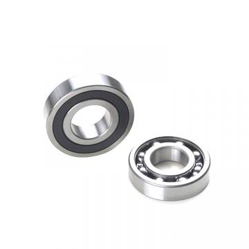 Ball Bearing Factory Bearing Orient Ceiling Fan Ball Bearing 608z 609rz 607RS 606zz Bearing