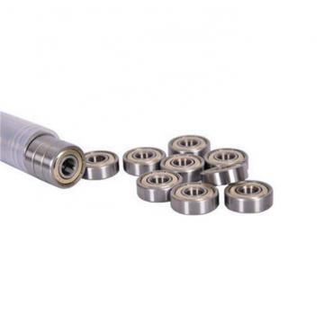 Insert Ball Bearings Housing UCP Ucf UC UCFL Series 204 205 206 207 208 209 210 Pillow Block Bearing UCP204 Ucf204 UCP205 Ucf205 UCP208 Ucf208
