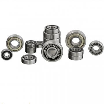 High Precision Deep Groove Ball Bearings 6308 2RS