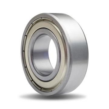 China Factory Flange Ball Bearing (F688ZZ)