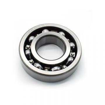Timken SKF NTN Ball and Roller Bearing Lm11749/10 Tapered Roller Bearings