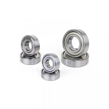 High Quality Lowest Price Inch Taper Roller Beaering Lm48548/10