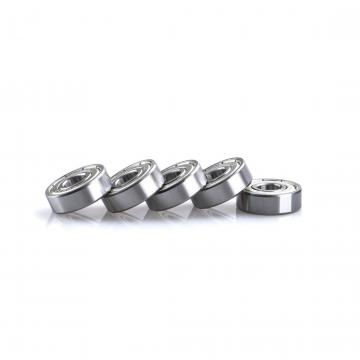 Lm104949/Lm104911 Taper Roller Bearing