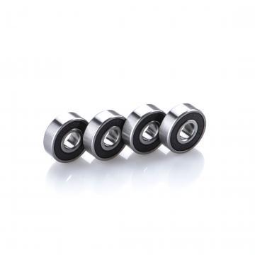 30tm31anx 30TM31ANX Deep groove ball bearing 30*66*17mm