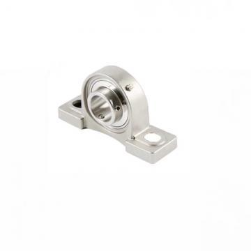 M20 dc motor bearing size 20x52x15 magneto bearing M20