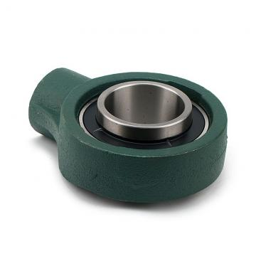 Non-standard high speed chrome steel deep groove ball bearing 22x62x16