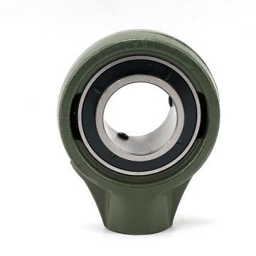 Standard Tolerance/Normal Rolling Mill Clearance Spherical Roller Bearings (22228 22230 22232 22234 22236 22238 22240 22242 22244 K/Ca/Cc/Cak/E/MB/K30 W33)