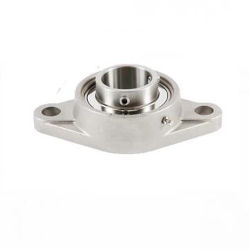 Spherical Roller Bearing 22232