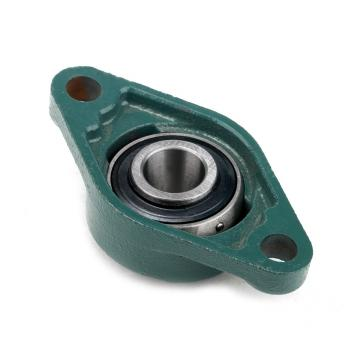 Made in China Heavy Load Capacity Spherical Roller Bearing 22232/W33 with Bearing Price List