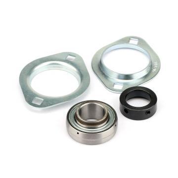 Ceramic Ball Bearing Miniature Bearing 608zz 693zz 625zz Roller Bearing