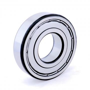 608zz Nylon Plastic Roller Wheel Ball Bearing Ceramic Ball Plastic Deep Groove Ball Bearing