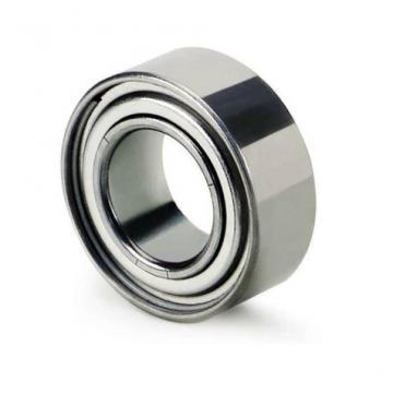 NSK High Precision Original Angular Contact Ball Bearings 7313 7314 7315 Bearing