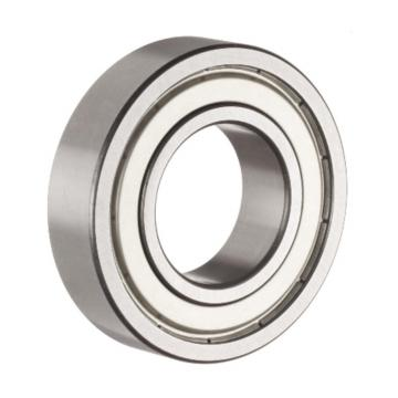 Precision Bearing Resistant to Use 7314