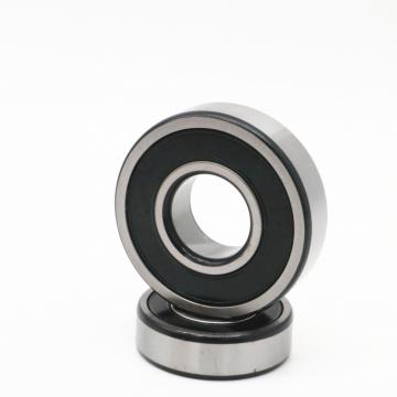 Hot Sale Auto/Motor/Machine/Motorcycle Parts 22216 Spherical Roller Bearing
