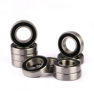 JLM813049-90B01 Tapered roller bearing JLM813049-90B01 JLM813049 Bearing
