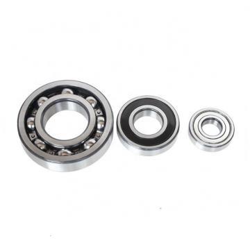 NSK JLM813049/JLM813010 Tapered roller bearing JLM813049 JLM813010 NSK Bearings size 70x110x26mm