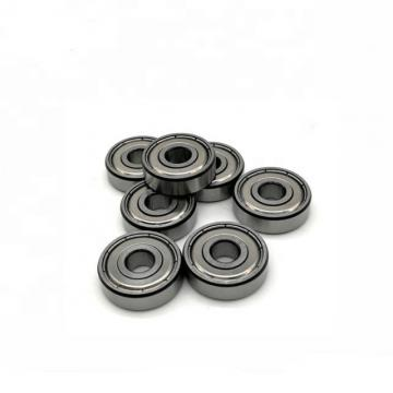 Factory Directly Supply 230-6 Excavator Spare Parts Excavator YGS-14013 Lifter