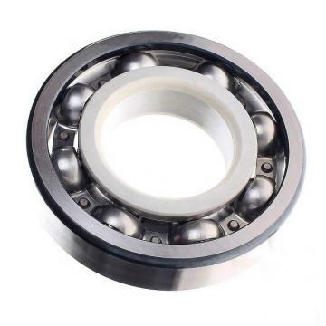 JLM813049-90K01 Tapered roller bearing JLM813049-90K01 JLM813049 Bearing