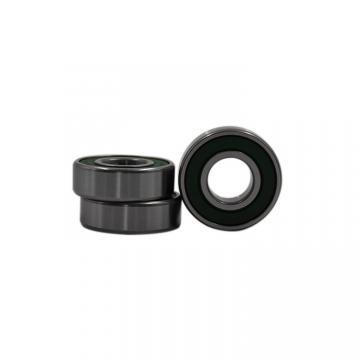 Deep Grove Ball Bearing 6302zz (6000/6200/6300 Series for Auto Parts NACHI, Timken, NSK, NTN, Koyo, Machinery/Agriculture/Auto/Motorcycle 6403 6404 6405 6406)