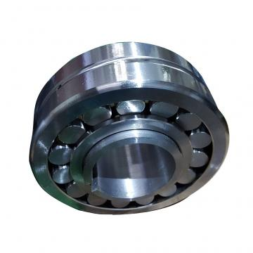6403/6404/6405/6406/6407-O&Kai Distributor of SKF NTN NSK NACHI Timken Deep Groove Ball Bearing