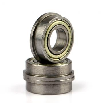 SKF/ NSK/ NTN/Timken Deep Groove Ball Bearing for Instrument, High Speed Precision Engine or Auto Parts Rolling Bearings 61907 61909