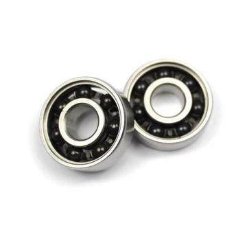 1204ETN9 High quality self-aligning ball bearing 1204 ETN9 1204 EKTN9