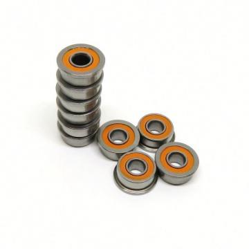 Self-aligning ball bearings 1204 ETN9 1204ETN9