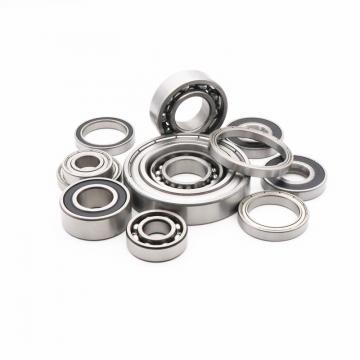 NSK Bearings for Engine 6209 2RS