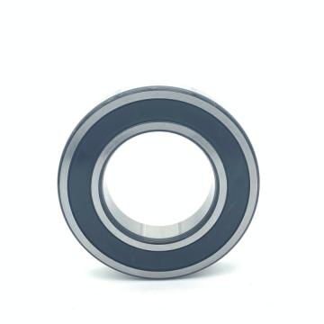 Roller Bearing Taper Roller Bearing Auto Parts Hm617049/Hm617010 Hm617049/10 Hm603049/Hm603012 Hm603049/12 Hm518445/Hm518410 Hm518445/10 Tapered Roller Bearings