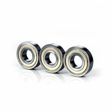 Koyo Wheel Bearing Gearbox Bearing Transmission Bearing Taper Roller Bearing M84249/M84210 M84249/10 M802048/M802011 M802048/11 M201047/M201011 M201047/11