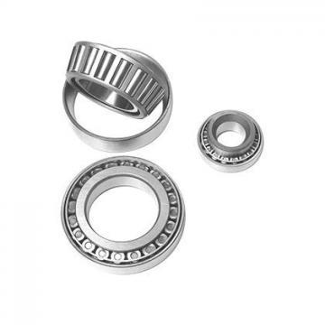 Radial Ge Gez Series Spherical Plain Bearings Ge 60 70 80 110 120 400 408 Es 2RS