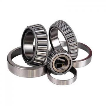 Lubricated Radial Ge 70 Es Spherical Plain Bearing Joint Bearing, Rod End Bearing