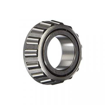 SKF Radial Spherical Plain Bearing Ge140 Ge140es