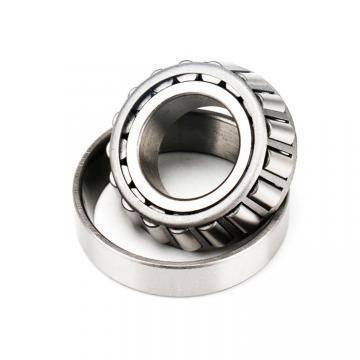 Koyo Ball Bearing 6201 6202 6203 6301 6302 6303 Zz 2RS