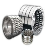 Stable Performance Koyo Deep Groove Ball Bearing 6201 6202 6205 6206 6209 6210 6211 Bugao/Kent Bearing