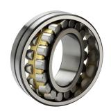 SKF NACHI Scooter/Motorbike/Motorcycle Parts 6212 Deep Groove Ball Bearing