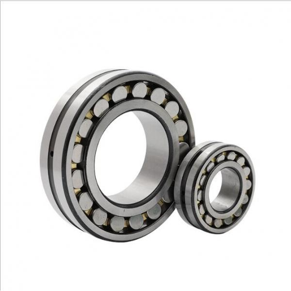OEM Service SKF Distributor Stock Supply Water Pump Spare Parts Engine Motor 6212 Roller Bearing Deep Groove Ball Bearing #1 image